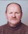 Anton Budoš