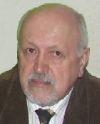 Dušan Boršovský