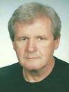 JUDr. Ján Laškody