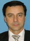 JUDr. Jaroslav Tuleja