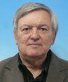 Ing. Jozef Králič