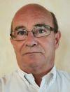 Peter Bukovič