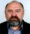 Vendelín Lipovský
